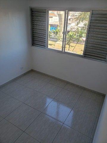 Apartamento à venda com 2 dormitórios em Vila ema, São paulo cod:AP0299_DICASA - Foto 4
