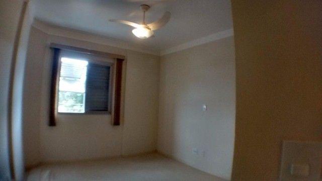 Apartamento com 1 dormitório para alugar, 55 m² por R$ 800,00/mês - Jardim Flamboyant - Ca - Foto 7