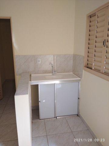 Casa, 2 Quartos, Conj. Fabiana, Aluguel - Foto 6