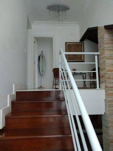 Sobrado com 4 dormitórios à venda, 310 m² - Jurerê Internacional - Florianópolis/SC - Foto 13