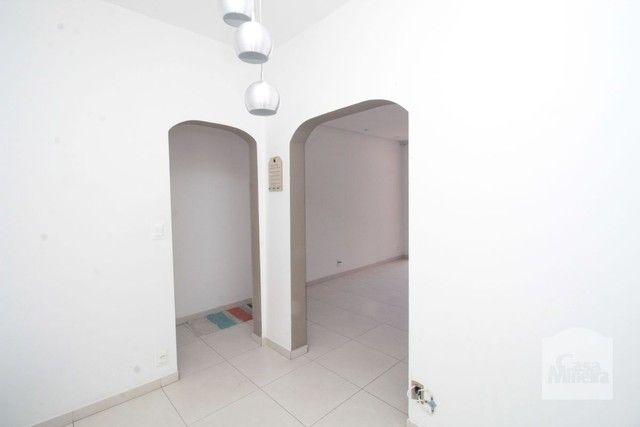 Apartamento à venda com 2 dormitórios em Carlos prates, Belo horizonte cod:334548 - Foto 8