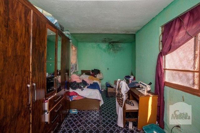 Casa à venda com 3 dormitórios em Betânia, Belo horizonte cod:332989 - Foto 9