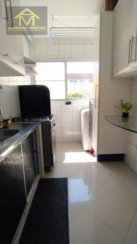 Apartamento em Coqueiral de Itaparica - Vila Velha, ES - Foto 17