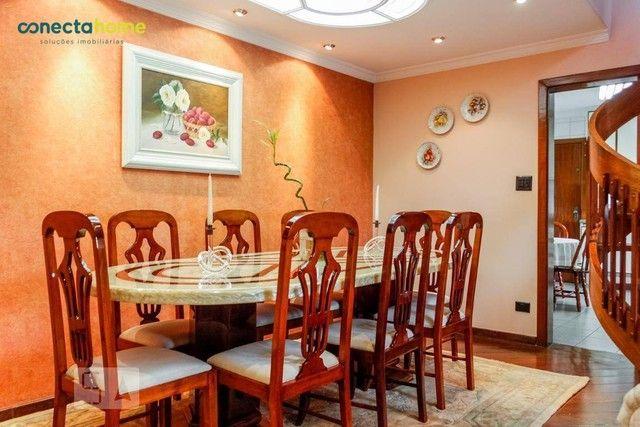 Apartamento com 4 dormitórios para alugar, 225 m² por R$ 6.220/mês - Vila Formosa (Zona Le - Foto 9