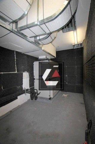 Salão para alugar, 543 m² por R$ 40.000,00/mês - Parque Campolim - Sorocaba/SP - Foto 15
