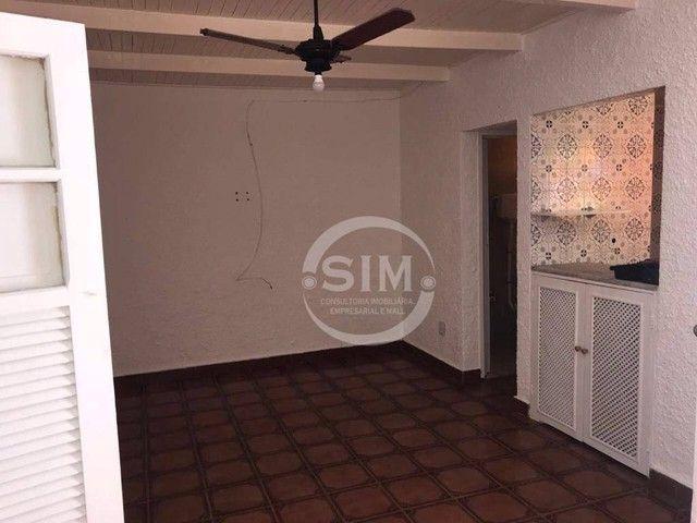 Casa com 1 dormitório à venda, 70 m² - Foto 11