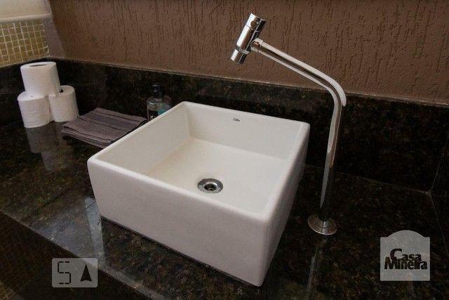 Apartamento à venda com 3 dormitórios em São joão batista, Belo horizonte cod:336048 - Foto 10