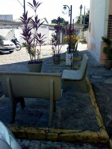 Apartamento para venda com 49 metros quadrados com 2 quartos em Iputinga - Recife - PE