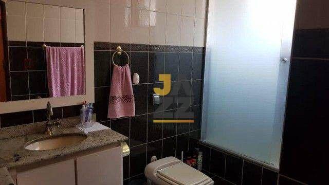 Casa com 3 dormitórios à venda, 316 m² por R$ 1.400.000,00 - Santa Maria - São Caetano do  - Foto 10