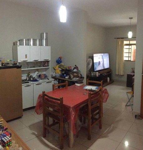 (Victor) Casa no Bairro Ribeiro de Abreu - Foto 12