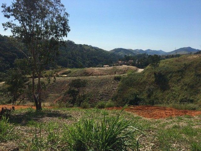 Terreno para construção - Foto 8