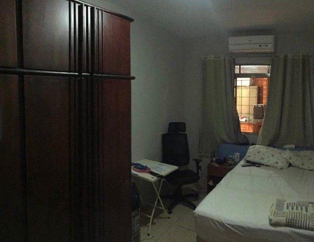 (Victor) Casa no Bairro Ribeiro de Abreu - Foto 5