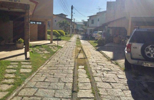 Atlântica imóveis oferece excelente casa no Novo Rio das Ostras/Rio das Ostras-RJ - Foto 10