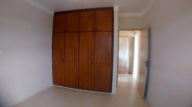 Apartamento com 1 dormitório para alugar, 55 m² por R$ 800,00/mês - Jardim Flamboyant - Ca - Foto 17