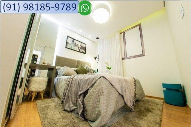 Atenção Autônomo compre seu apartamento com toda a facilidade Via Sul - Foto 7
