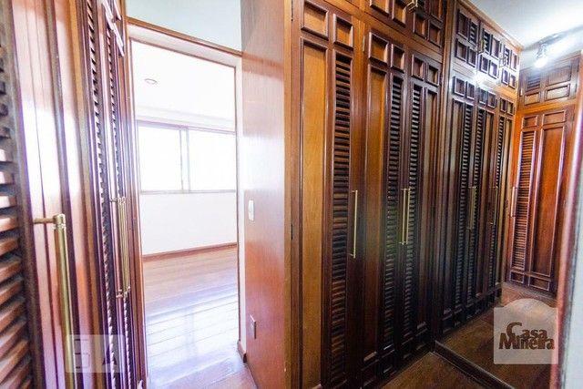 Apartamento à venda com 2 dormitórios em Coração eucarístico, Belo horizonte cod:333902 - Foto 20