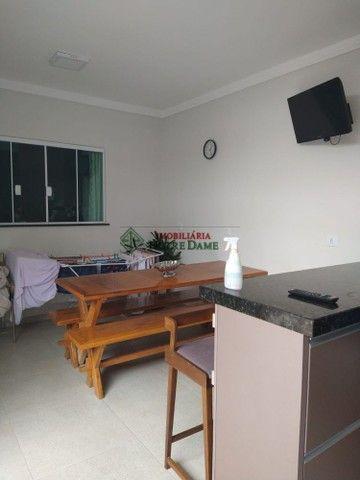 VENDA | Casa, com 2 quartos em Jardim Hamada, Marialva - Foto 20