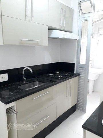 Apartamento em Picanco - Guarulhos - Foto 2