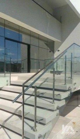 Apartamento com 3 dormitórios à venda, 270 m² por R$ 1.160.000,00 - Centro - Guarapuava/PR - Foto 3