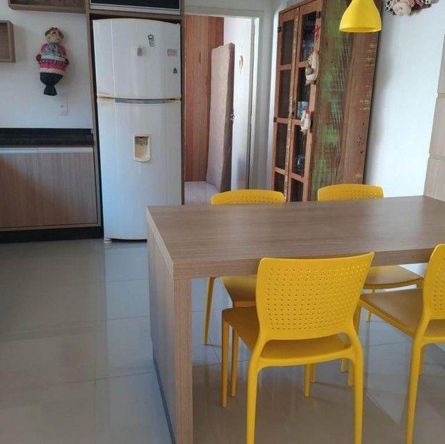 Casa à venda com 3 dormitórios em João costa, Joinville cod:ONE1863 - Foto 15