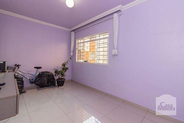 Apartamento à venda com 3 dormitórios em Serrano, Belo horizonte cod:338180 - Foto 3