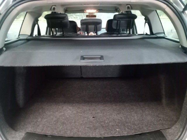 Megane 1,6 Carro confortável  - Foto 2