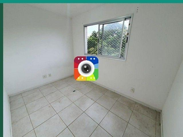 LifeFlores Apartamento Condomínio - Foto 14
