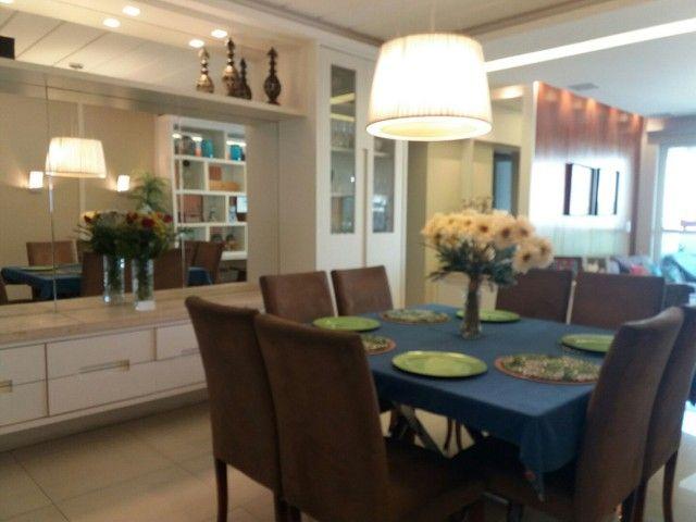 Venda Apartamento Luxo! - Foto 4