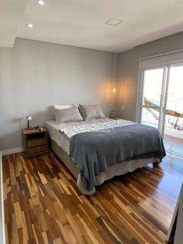 Apartamento com 4 dormitórios à venda, 140 m² por R$ 1.680.000,00 - Santa Teresinha - São  - Foto 14