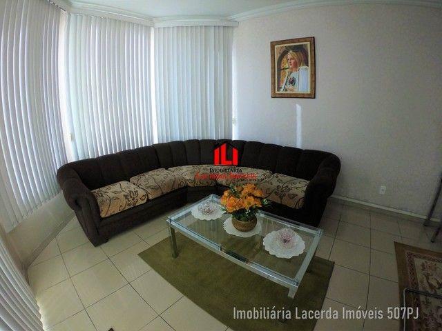 Casa Duplex à venda no Laranjeiras| Com 3 Suites| Piscina | Semi Mobiliada. - Foto 4