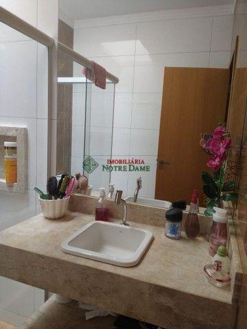 VENDA | Casa, com 2 quartos em Jardim Hamada, Marialva - Foto 3