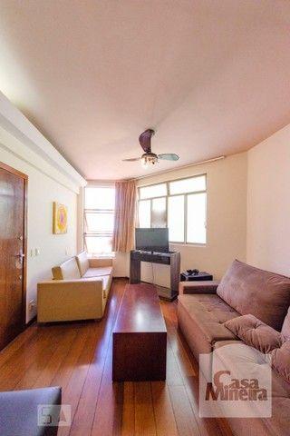 Apartamento à venda com 3 dormitórios em Coração eucarístico, Belo horizonte cod:336675 - Foto 6