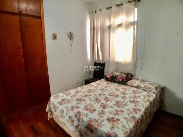 Apartamento à venda, 3 quartos, 1 suíte, 2 vagas, Buritis - Belo Horizonte/MG - Foto 16