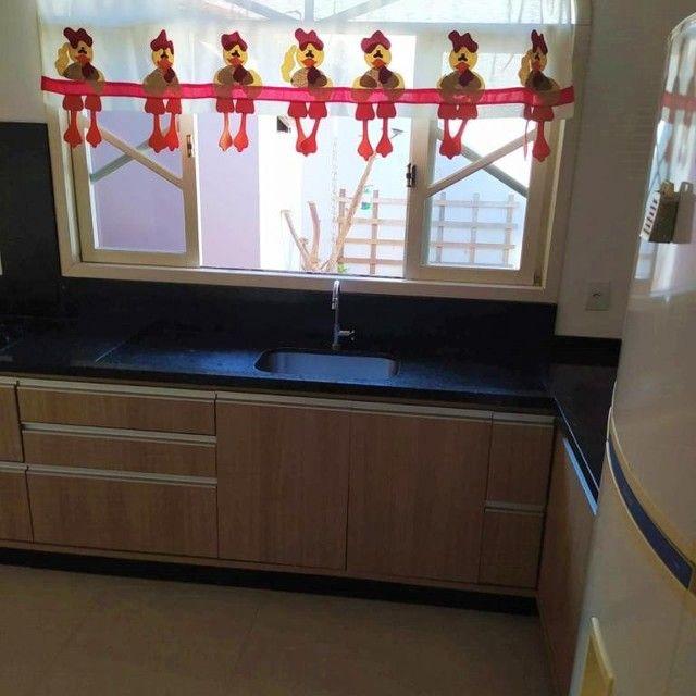 Casa à venda com 3 dormitórios em João costa, Joinville cod:ONE1863 - Foto 12