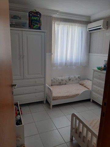 Vendo apartamento no Chateau de montparnasse - Foto 6