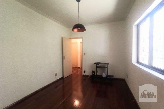 Apartamento à venda com 3 dormitórios em Luxemburgo, Belo horizonte cod:340059 - Foto 4