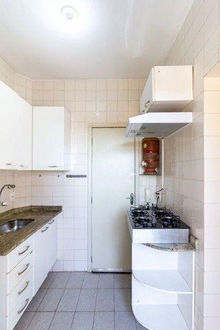 Apartamento 2 quartos no bairro João Pinheiro em Belo Horizonte  - Foto 8