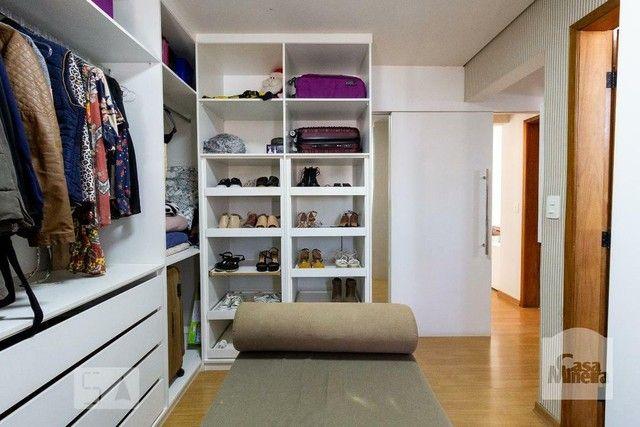 Apartamento à venda com 3 dormitórios em São joão batista, Belo horizonte cod:336048 - Foto 16