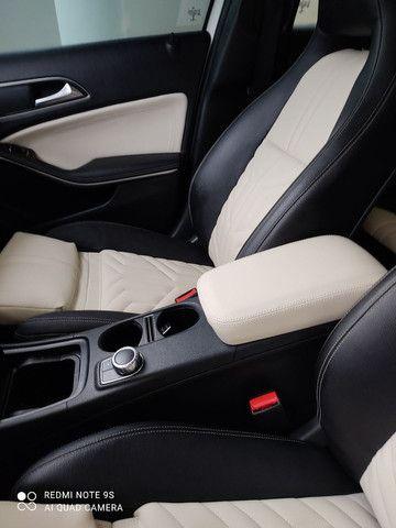 Gla 250 Mercedes bens - Foto 5