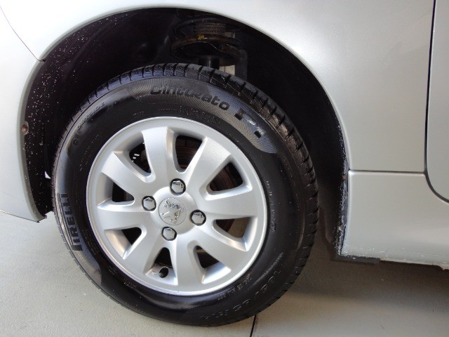 Peugeot  207 XR Sport 1.4 * Flex* Ar Condic.* Dir. Hidr. * Cj. Eletrico* Rodas - Foto 11