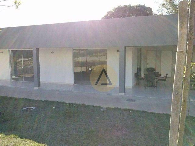 Excelente Apartamento 02 quartos no Total Ville III/Macae-RJ. - Foto 12