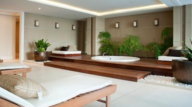 Maison In Mare Bali 143m² - Excelente Custo Beneficio / Mora a beira mar! Oportunidade