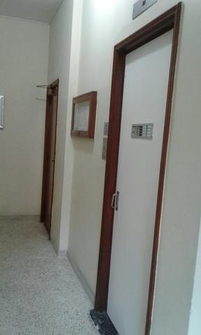 Rio Comprido vendo apartamento 1 quarto reformadíssimo - Foto 18