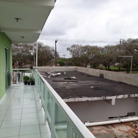 Loja Comercial com Residencia Matinhos - Foto 16