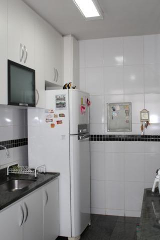 Cobertura 03 quartos - buritis - Foto 9