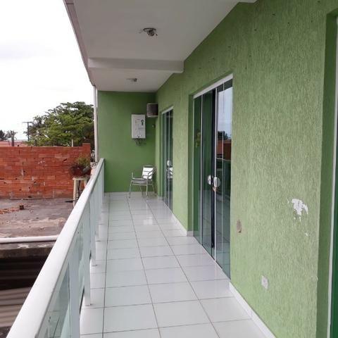 Loja Comercial com Residencia Matinhos - Foto 7