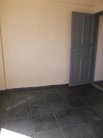 Apt° 2/4, garagem com portão eletrônico e porteiro 24h - Foto 19