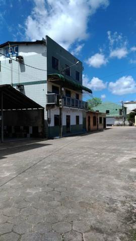 2 apartamento por 500 mil na Mario Covas em Belém zap * - Foto 10