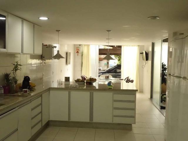 Alugo casa de 8 quartos para famílias grandes/pousadas/hotéis/Republicas/escolas - Foto 7