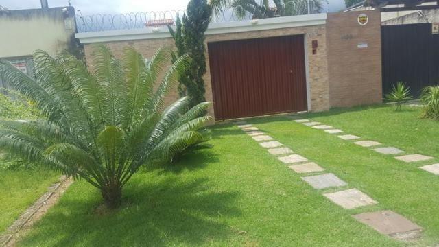 Troco por Imovel em Contagem/Linda casa 2 Pavimentos c/ Habite se no B. Bom Retiro-Betim